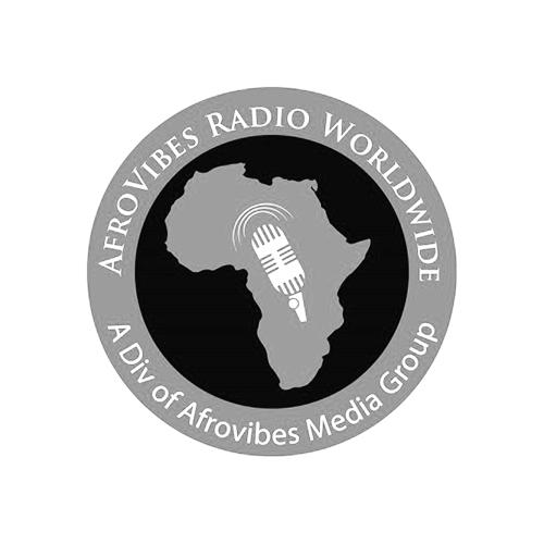 afrovibe radio logo